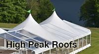 high-peak-roofs.png